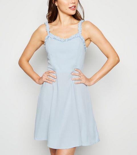 add0d27c Dresses Sale   Midi & Maxi Dresses Sale   New Look