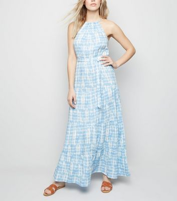 Maxi Floral Maxi New Look DressesLongamp; DressesLongamp; Floral New PXuwZiTkOl