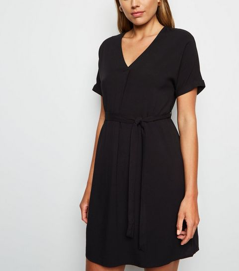 503fa4e91 Dresses | Dresses for Women | New Look