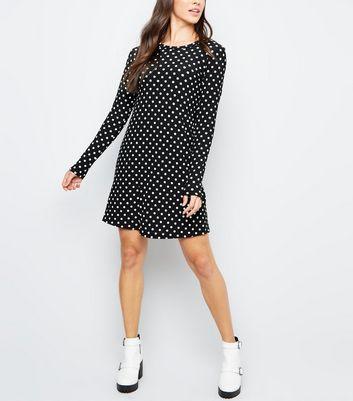 Tunikakleider Schone Kleider New Look