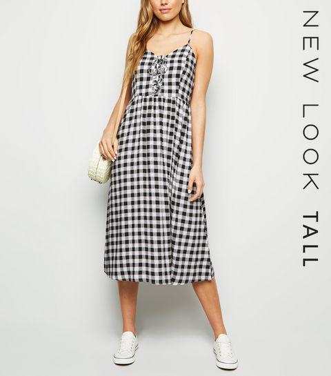 4f6471bfa Check Clothing