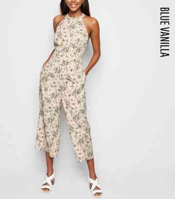 7a2effa420beb5 Blue Vanilla Clothing | Blue Vanilla Dresses & Tops | New Look