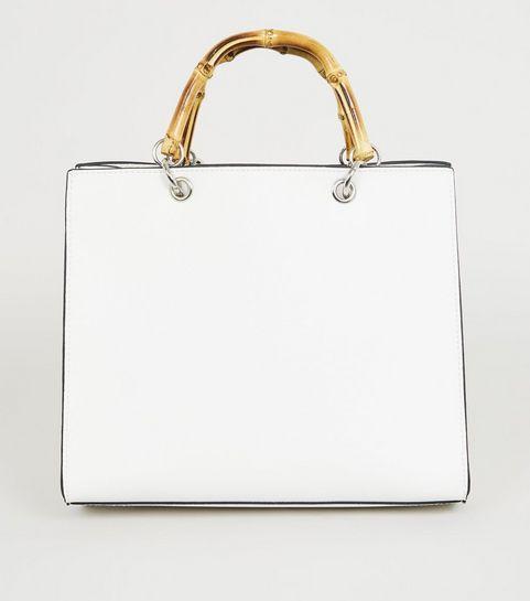 627c3415ebfb Tote Bags   Shopper Bags & Tote Handbags   New Look