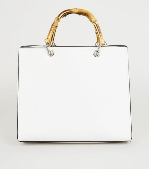 6e1a918150 Tote Bags | Shopper Bags & Tote Handbags | New Look