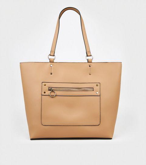 Handbags At New Look Handbag Reviews 2020