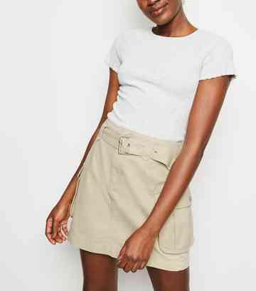 936d3b3c0f Mini Skirts | Women's Short Skirts | New Look