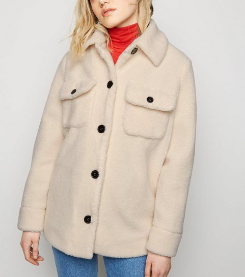 8e9b2f3d9 Women s Coats Sale