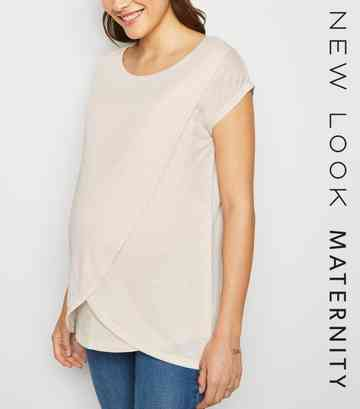 8a2e93c044816 Maternity Clothing | Maternity Jeans, Tops & Dresses | New Look