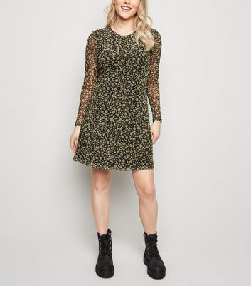 Petite Clothing Petite Womens Clothing New Look