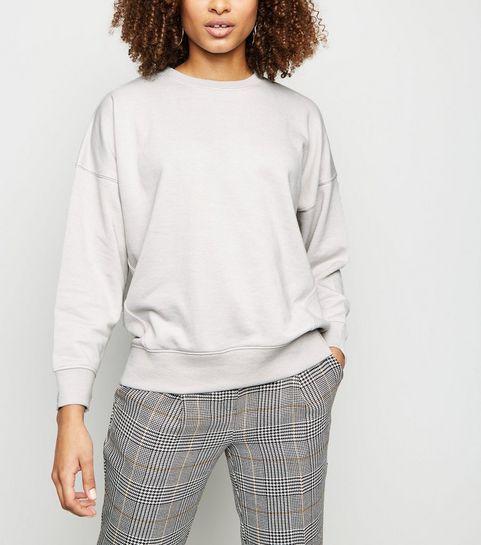 4eb93bed3bbf Women s Hoodies   Sweatshirts