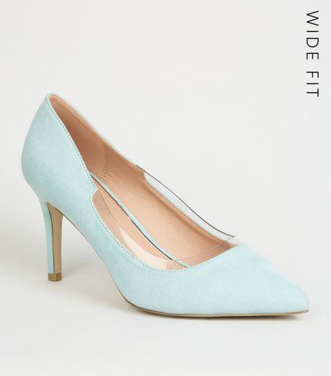 low heel shoes small heels low heel boots new look