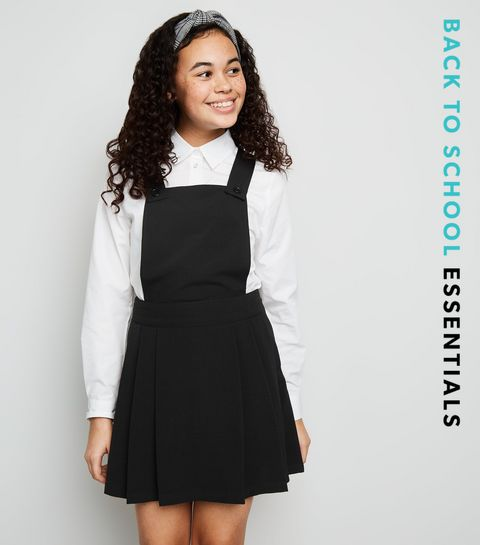 b23afbe90bec Girls' Clothing | Girls' Dresses, Tops & Jeans | New Look