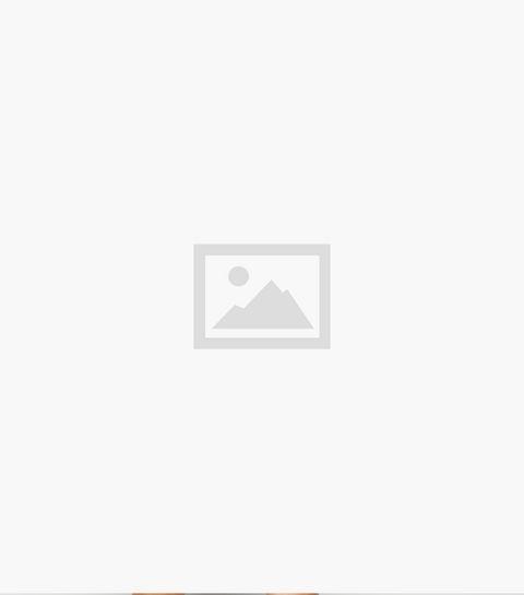 ... Maternity Black Gingham Jacquard Pinafore Dress ... 136019f1e453