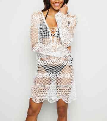 ba57e5952887b Swimwear | Swimming Costumes & Beachwear | New Look