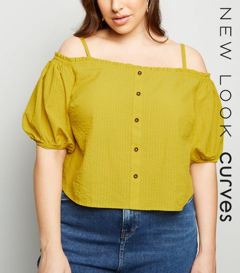 b649c7ac01 Plus-Size Sale | Cheap Curves Clothing | New Look