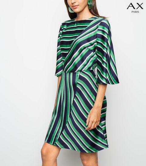 f6f44b7dff51 Day Dresses | Tea Dresses & Casual Dresses | New Look