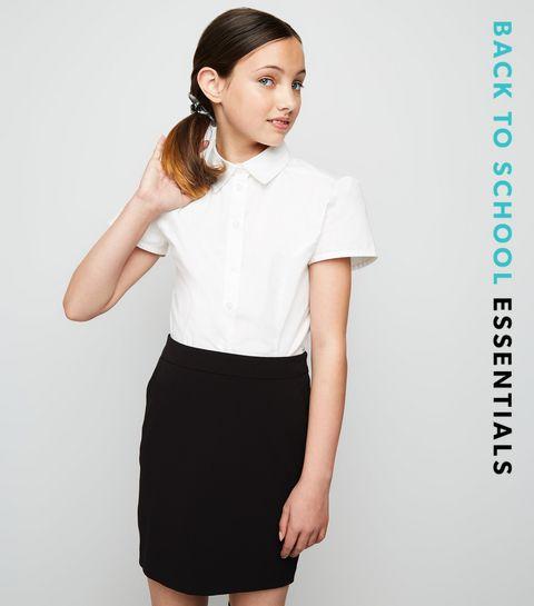 681818573 Girls' School Uniforms | Girls' School Clothes | New Look