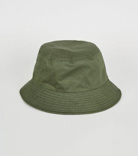 73b537aa908a6 Khaki Bucket Hat · Khaki Bucket Hat ...