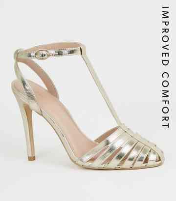 f237a97195 High Heels | Heels for Women | New Look