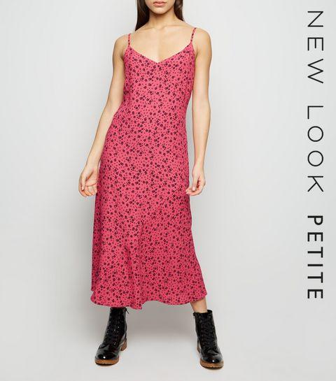 Petite Mode   Mode für kleine Frauen   New Look fe003dc679