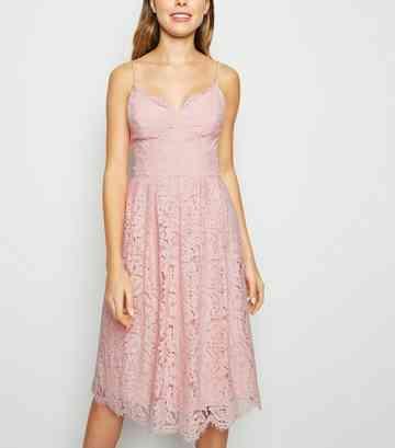 aca723616 Women's Clothing Sale | Dresses, Tops & Jackets Sale | New Look