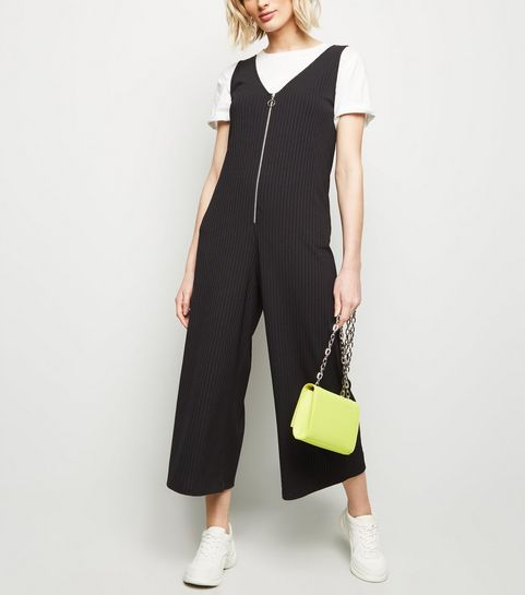 Womens Clothing Latest Womens Fashion New Look
