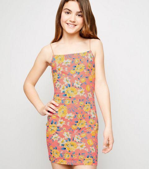 cb3df64f0557 Girls  Dresses