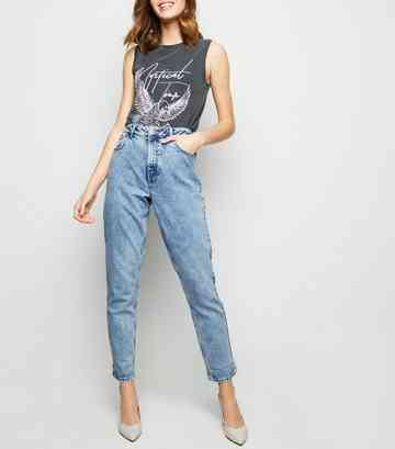 ff90868264f Jeans for Women | Ladies' Jeans | New Look