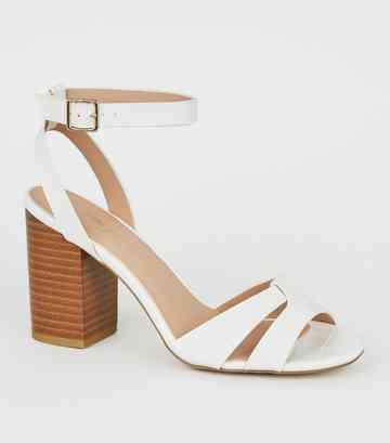 7d0463524b1b Animal Print Shoes | Animal Print Boots & Heels | New Look