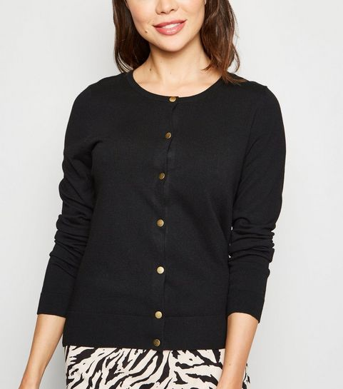 bb88e8f9 Women's Knitwear | Knitted Jumpers & Knitted Cardigans | New Look