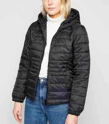 3c86359937002 Women's Jackets & Coats | Leather Jackets & Parka Coats | New Look