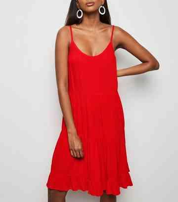 6d81c5a637 Dresses | Dresses for Women | New Look