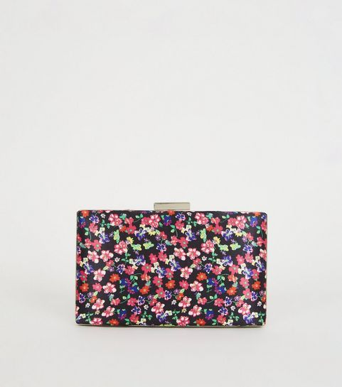 c5812de2511 Clutch Bags | Embellished Clutch Bags & Clutches | New Look