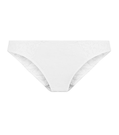 8733818417 Lingerie | Women's Underwear & Underwear Sets | New Look