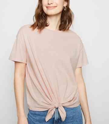 1503db33 Women's T Shirts | T-Shirts For Women | New Look