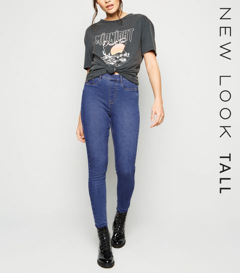 bd2938298 Tall Clothing | Tall Women's Clothing | New Look