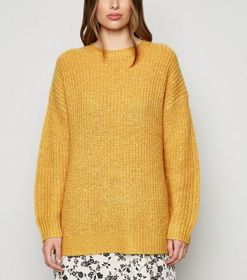 029cfc977a6 Jumpers | Jumpers for Women | New Look