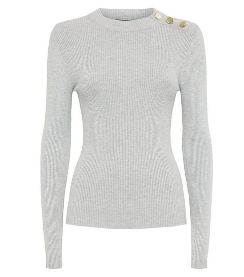 191dcc23ddc Women's Knitwear | Knitted Jumpers & Knitted Cardigans | New Look