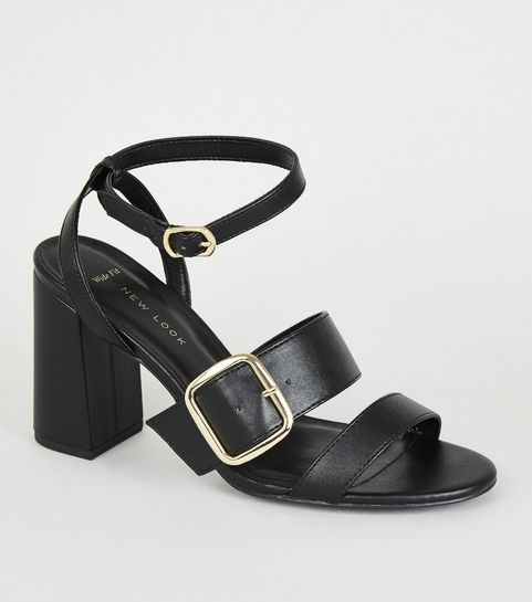 dfa2768b4c Women's Shoes & Boots Sale | Shoes & Boots Offers | New Look