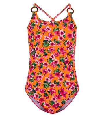 27be4778f Girls' Swimwear | Girls' Beachwear | New Look