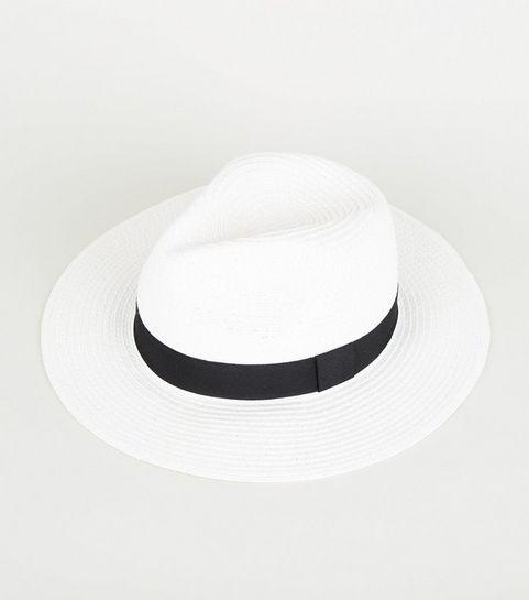70ee0e67 Women's Hats | Berets, Caps & Baker Boy Hats | New Look