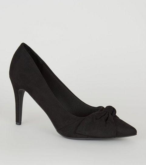 6daafa9cd00 High Heels | Heels for Women | New Look