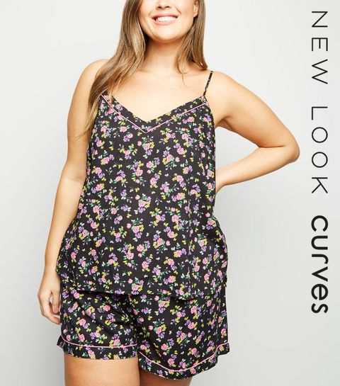 ded100914 Women s Plus Size Clothing