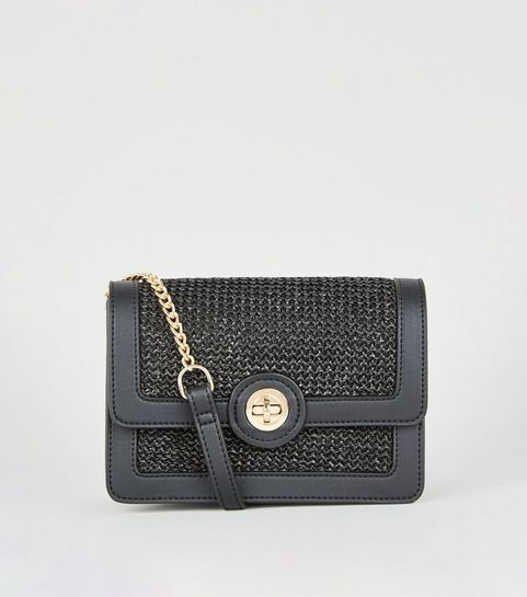 81d281cec2e0 Matalan All Handbags - Foto Handbag All Collections Salonagafiya.Com