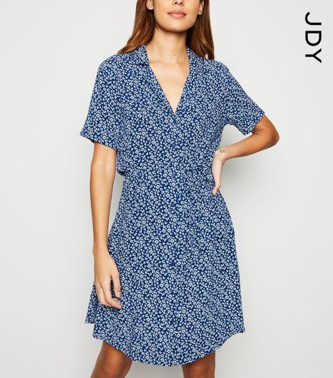 d1d5a808030a JDY Clothing | Shop JDY Women's Dresses, Tops & Skirts | New Look