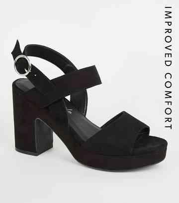 d86cbdfdaca9ab Shoes   Shoes for Women   New Look