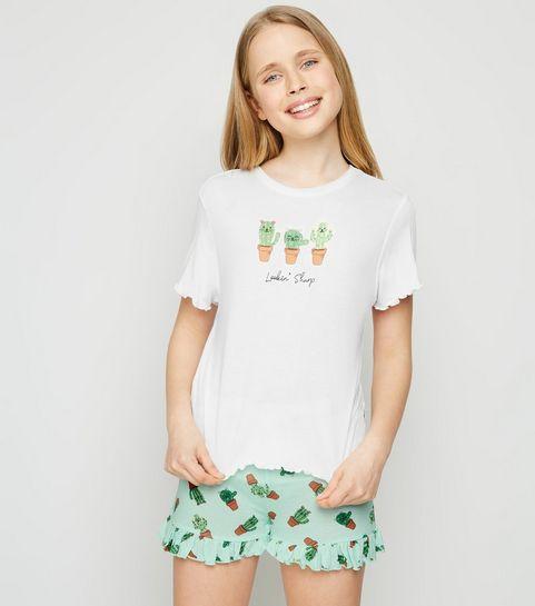 9e973d6ac18d Girls  Clothing