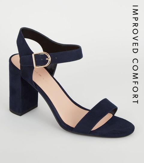 26751bb16 Women's Sandals | Ladies' Sandals & Gladiator Sandals | New Look