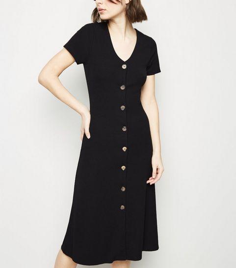 820dd32d Black Sparkly Dress Size 18 – Little Black Dress | Black Lace ...
