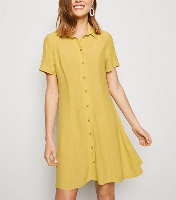 Anime Short Front Dresses